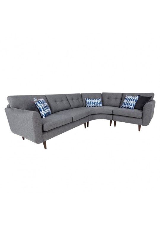 Claymore Sofa