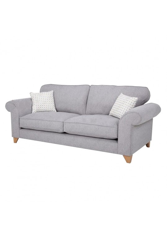 Advantgarde Sofa