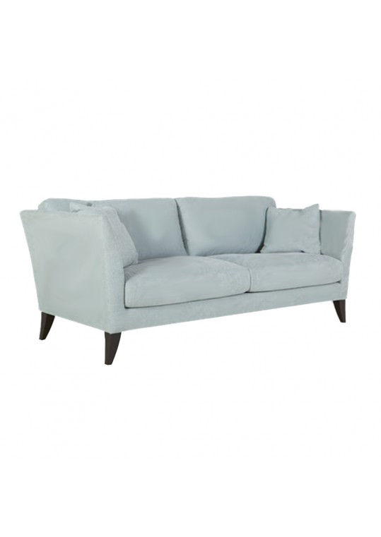 KOREAN SOFA