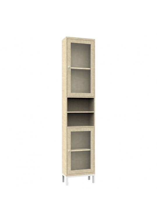 Claymore Cabinet