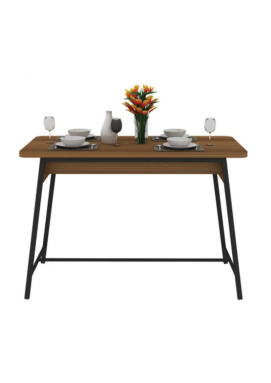 Corinthians Dining Table
