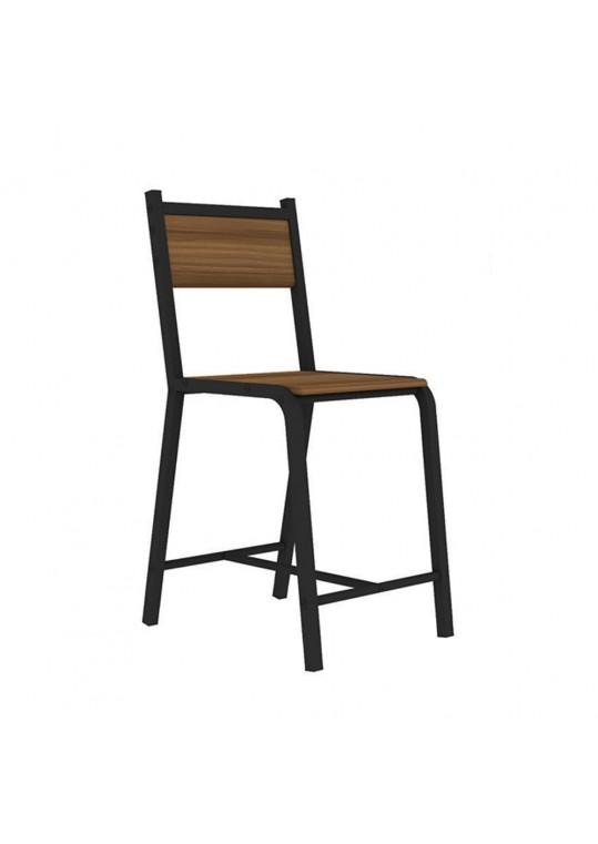 Corinthians Dining Chair