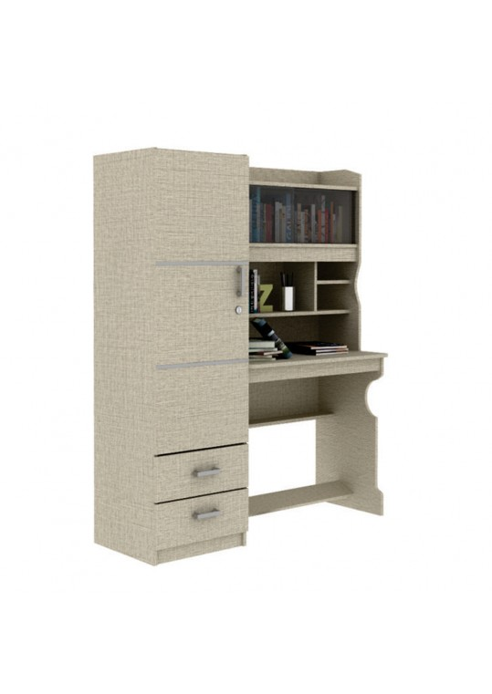 Ursa Study Desk