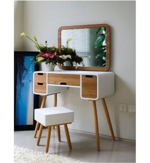 Triela Dressing Table