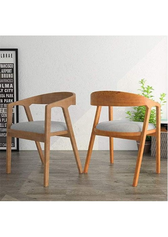 Citra Coffe Chair