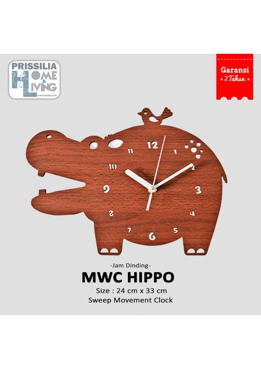 MWC Hippo