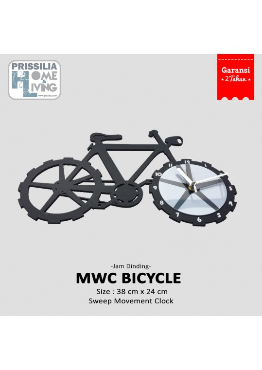 MWC Bicycle