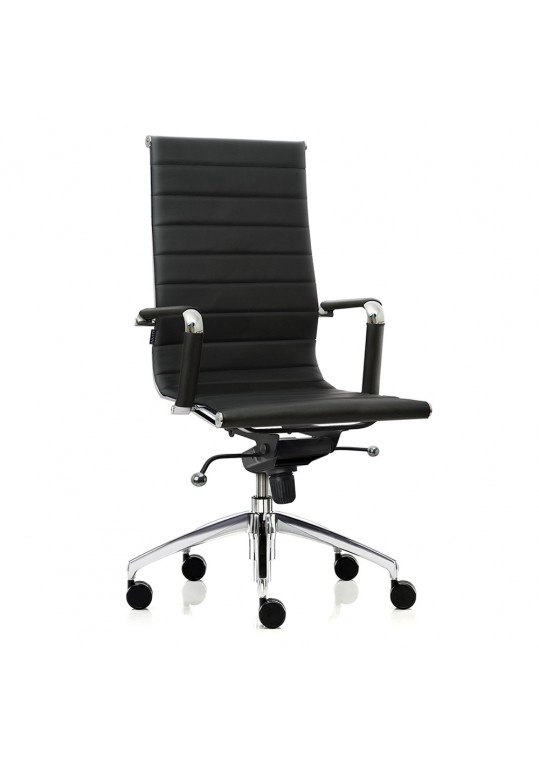 Coral Director Chair