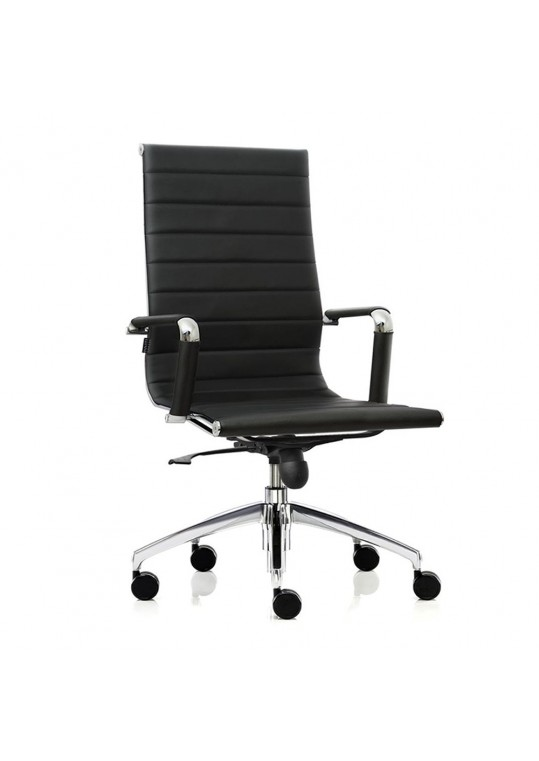 Danburite Manager Chair
