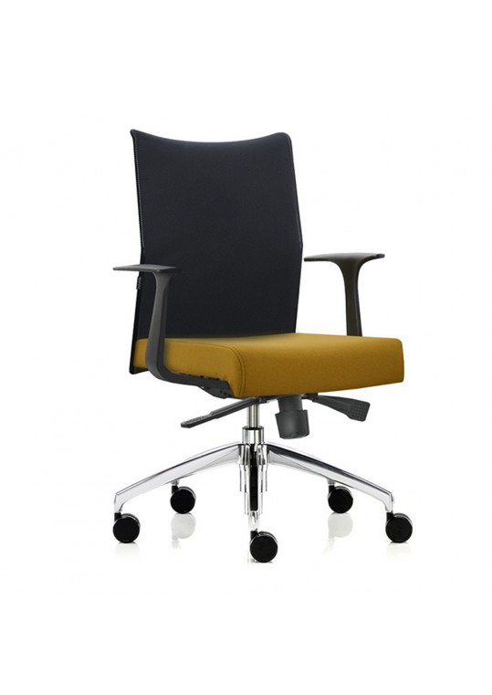 Ammolite Luxury Staff Chair