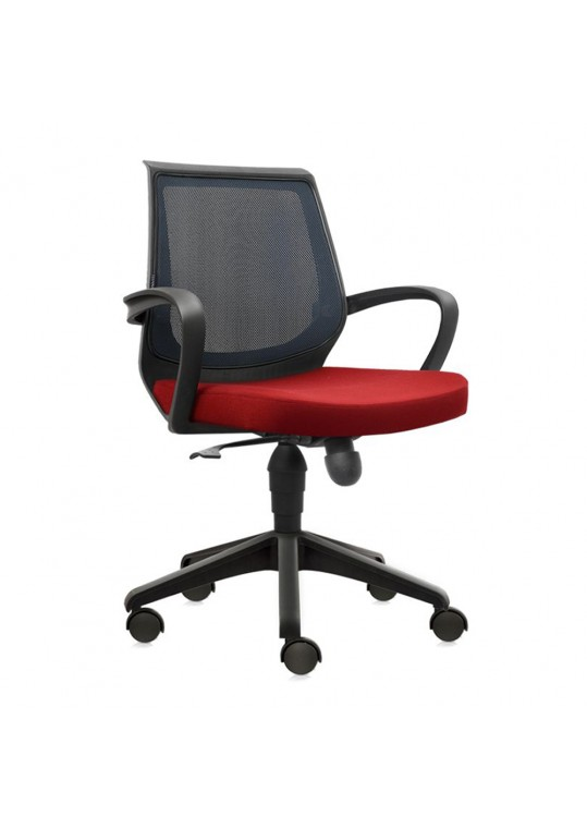 Diopside NET Staff Chair