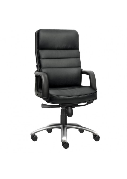 Chrysoberyl Manager Chair
