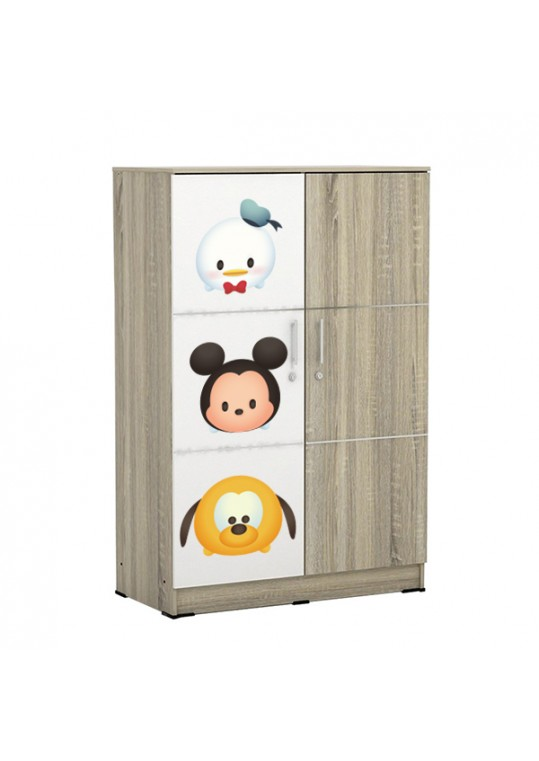Character Baby Locker