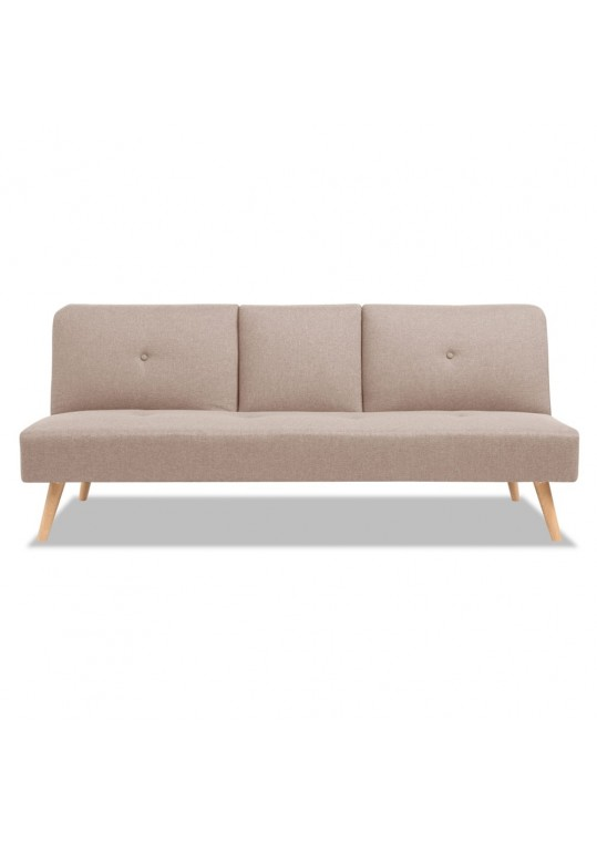 Jonas Sofa Bed