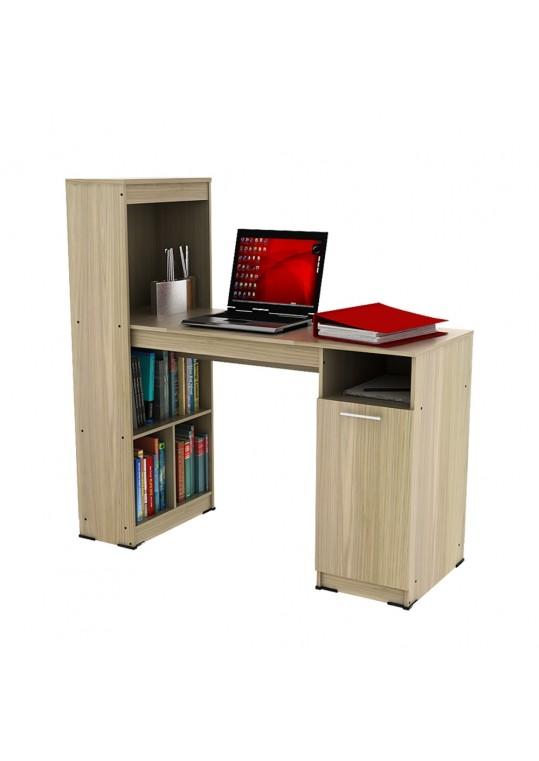 Tranquill Desk