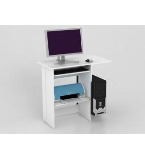 Meja Komputer Mini