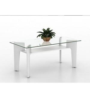 Humming Coffee Table