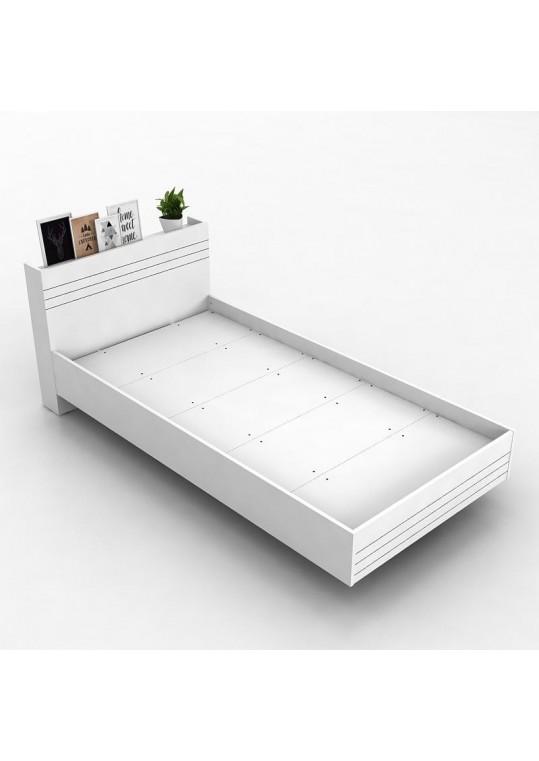 Noble Dipan Rangka Tempat Tidur