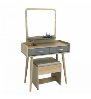 Elma Dressing Table