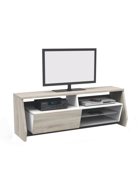 Franco TV Rack