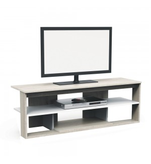 CECILLE TV RACK