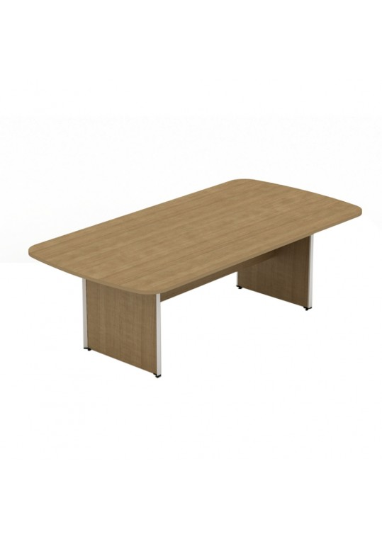 Gord Meeting Table