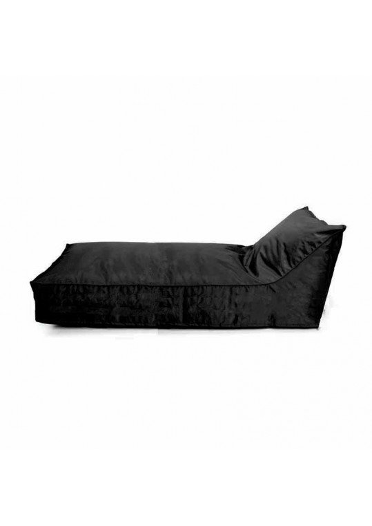Bean Bag - Lounger Long
