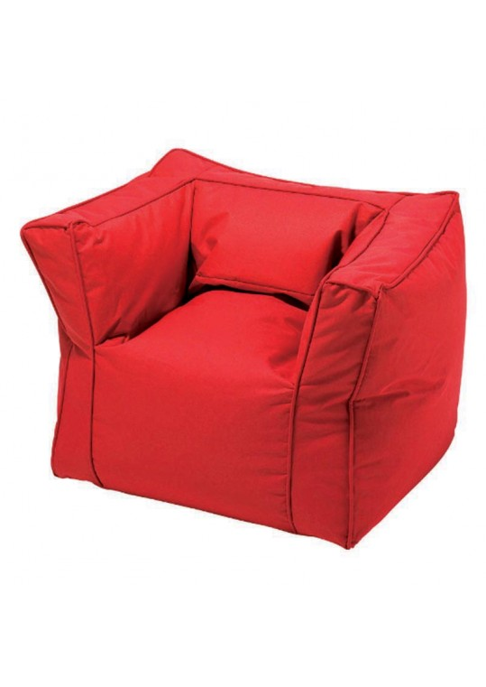 Bean Bag - Sofa