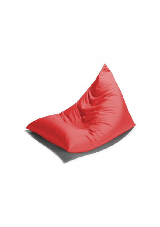 Bean Bag Triangle