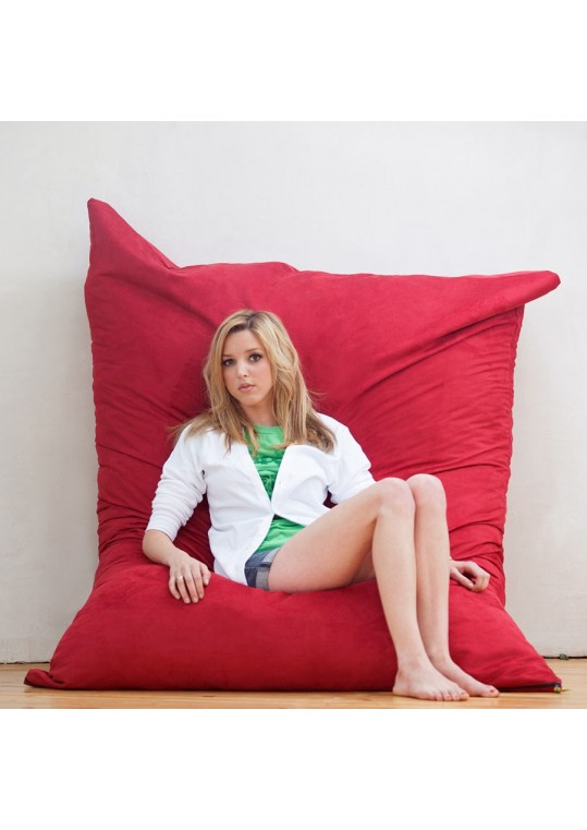 Bean Bag - Pillow XL