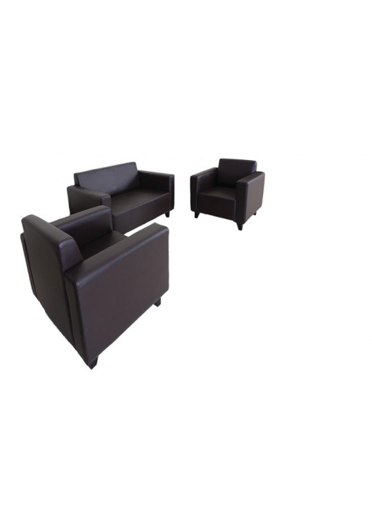 Sofa Classic Economic Set
