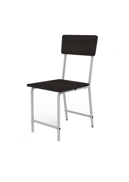 Senior High School Chair