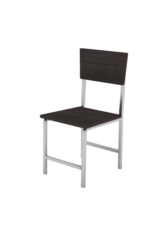 Elementary School Chair