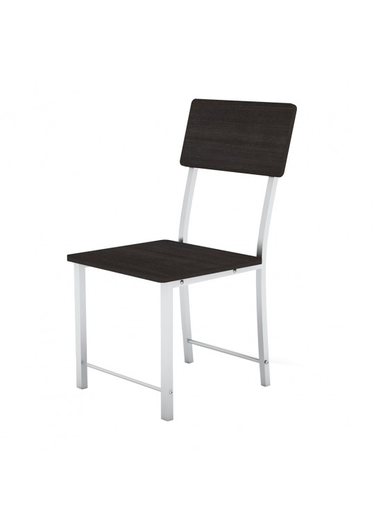 Junior High School Chair
