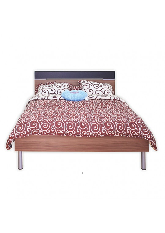 Diamond Bed Divans 1