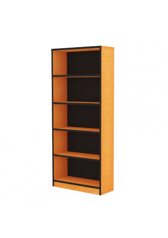 Colombo Bookcase