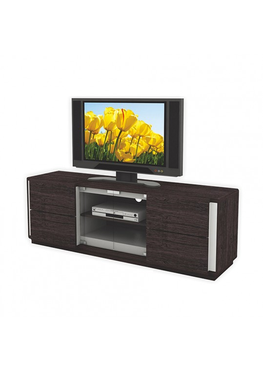 Doha TV Rack