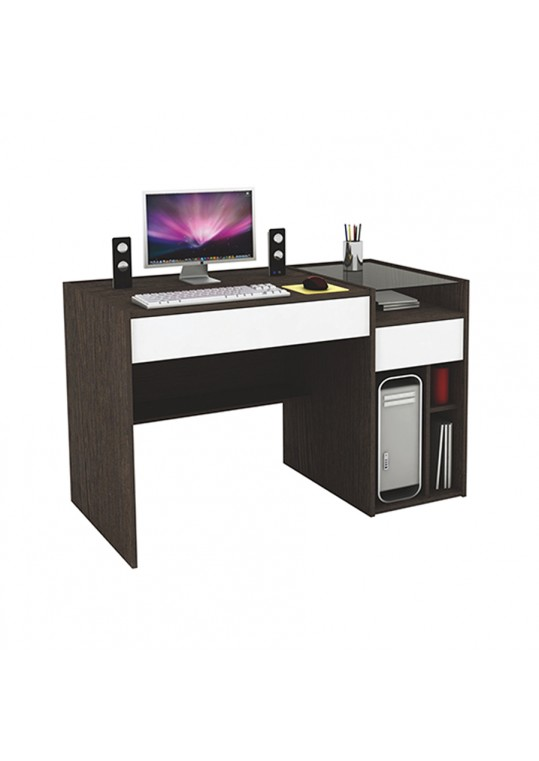Polaris Study Desk