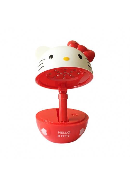 HELLO KITTY - RED [GL-373]