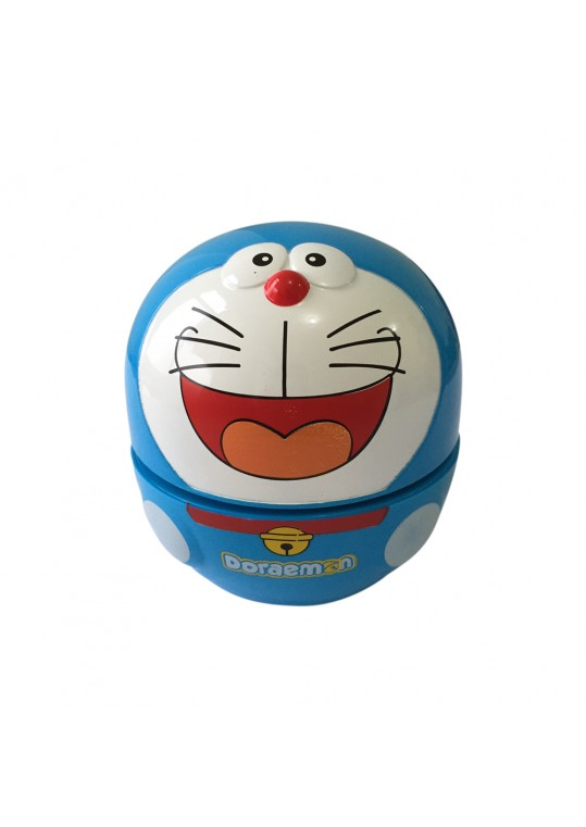 DORAEMON LAUGH [GL379]