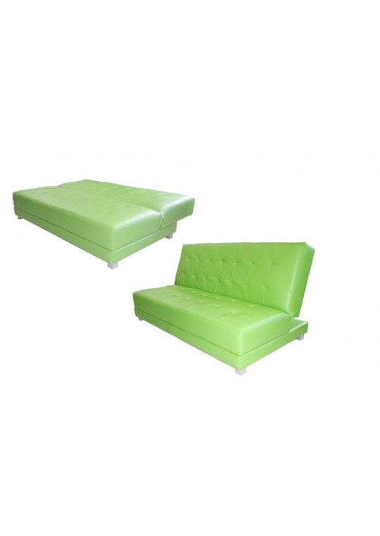 Sofa Bed - Hulk 909