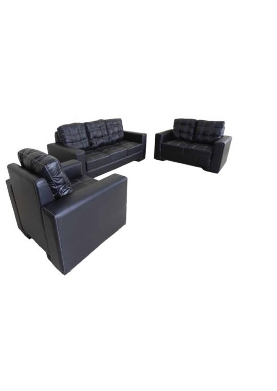 Sofa Eiffel Set