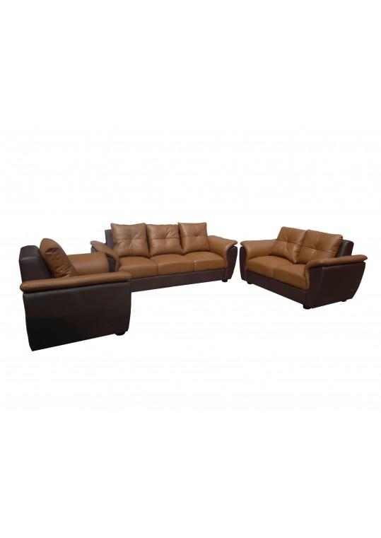 Sofa Rockley Set