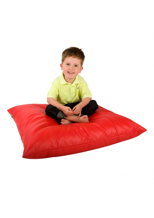 Bean Bag - Pillow Kids