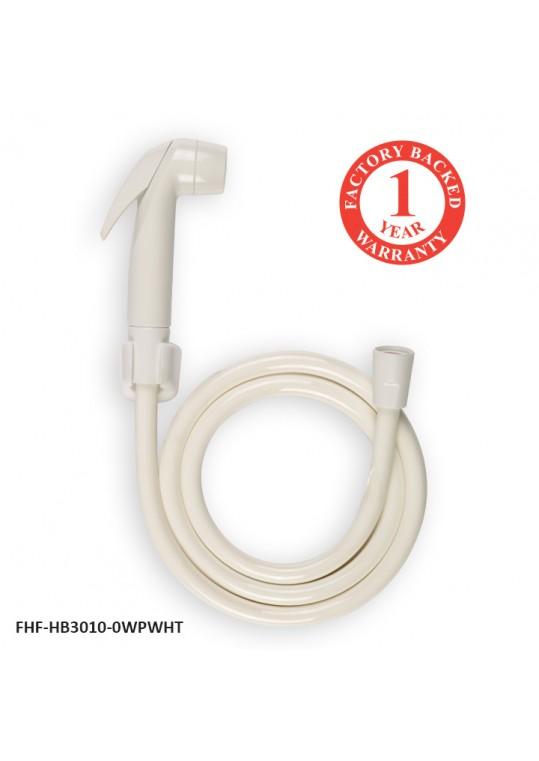 Prissilia Watertec Taps FHF-HB3010-0WPWHT