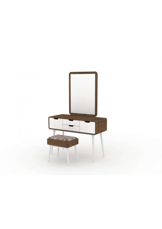 Greenville Dressing Table