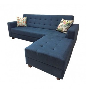 Kenzo Sofa Bed