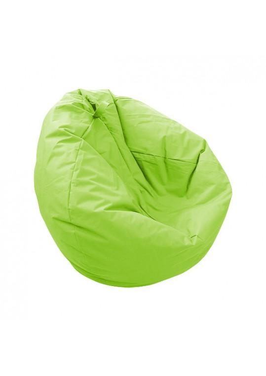 Bean Bag Patrick